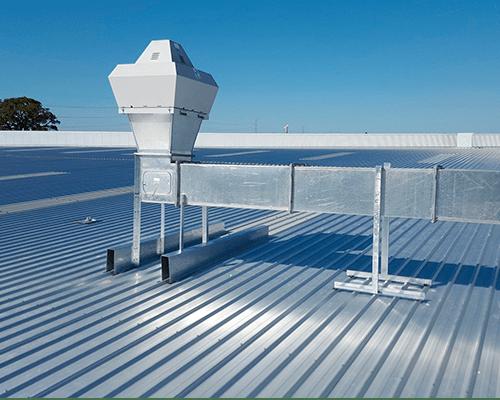 Sistemas-HVAC-en-la-industria-de-manufactura-en-México-
