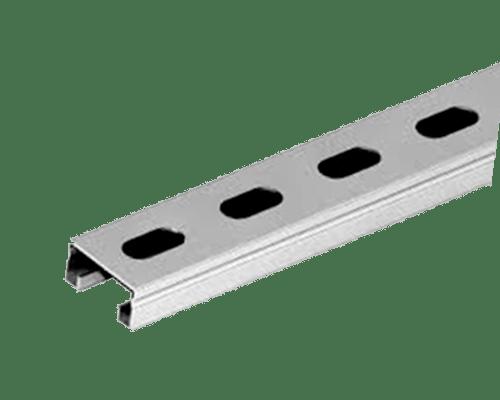 barra-con-orificios-para-fijacion