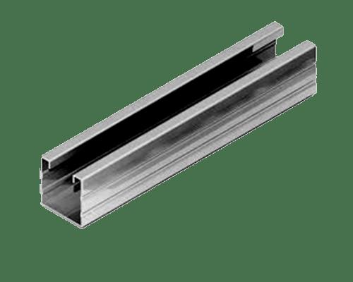 barra-metalica