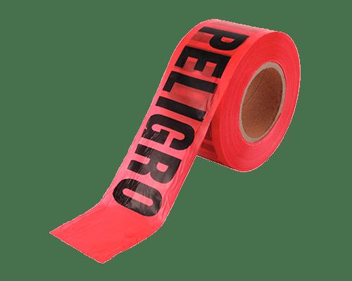 cinta-perimetral-roja