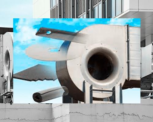 diferentes-tuberias-HVAC