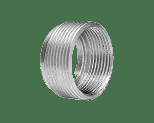 reduccion-aluminio-1-14-pulgadas