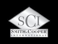 smith-cooper-logo